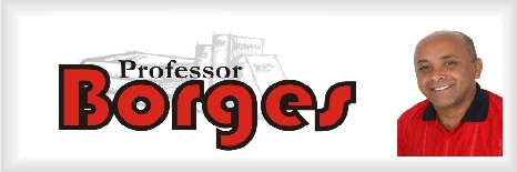 Professor Borges