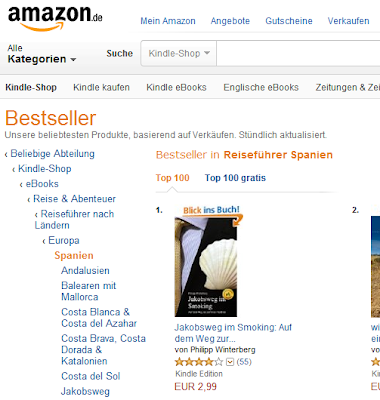 http://www.amazon.de/gp/bestsellers/digital-text/627749031/ref=zg_bs_nav_kinc_5_627683031