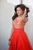 Vithika Sheru glamorous Photo shoot-thumbnail-17
