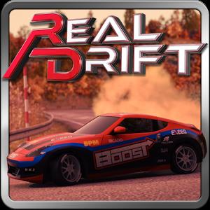 Real Drift Car Racing adalah game Simulasi racing drifting mobil balap ...