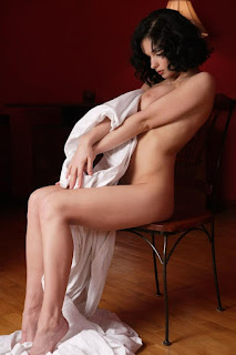 Free Sexy Picture - rs-img_1132-764655.jpg