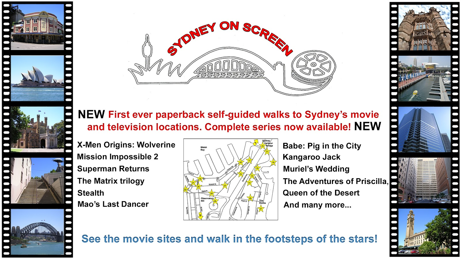 Sydney On Screen March 2012 Trailer Coupler Parts Diagram Http Wwwebaycom Itm Freedompivot Guides Now Sale