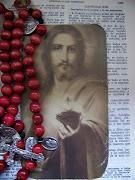 ¡Feliz Cumpleaños! jesus es amor