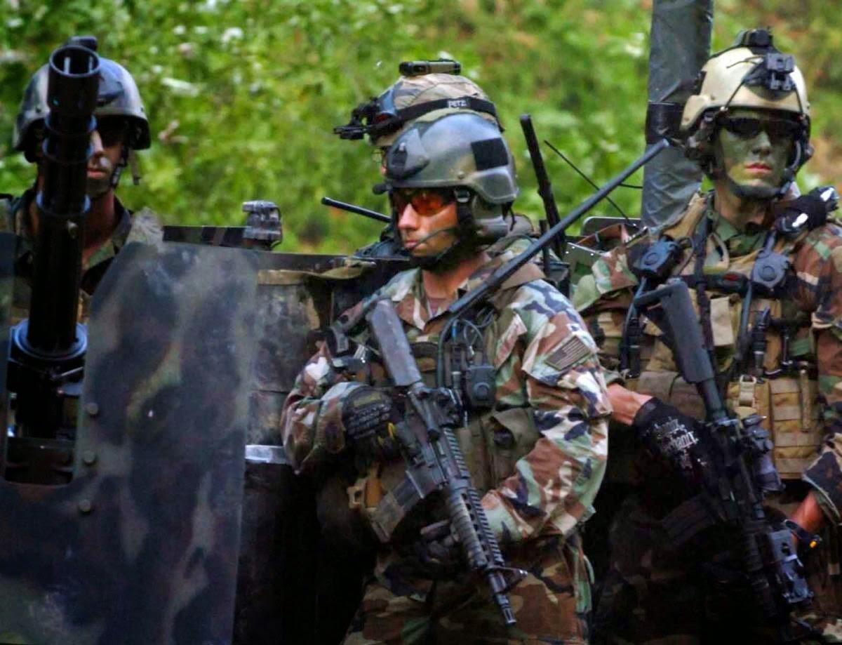 la-proxima-guerra-eeuu-intento-rescatar-periodista-secuestrado-estado-islamico-siria-fuerzas-especiales