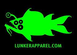 Lunker Apparel