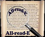All-read-E