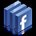 شرح إنشاء مجموعة او صفحة على موقع الفايسبوك