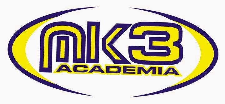 ACADEMIA MK3
