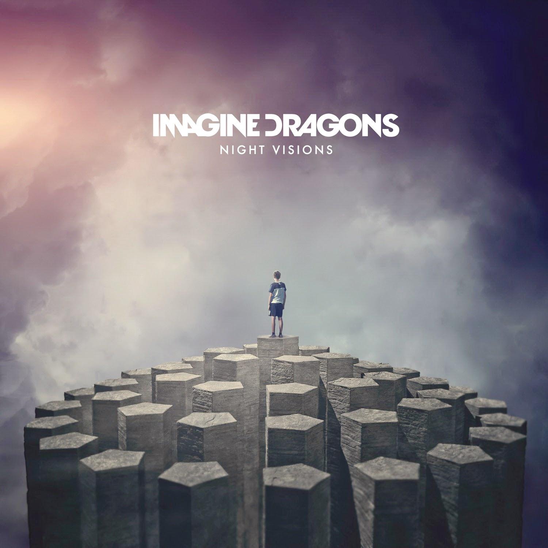 discografia imagine dragons 320 kbps mega latornamesa