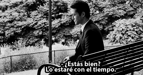 500 day of summer, frases de 500 days of summer, antología
