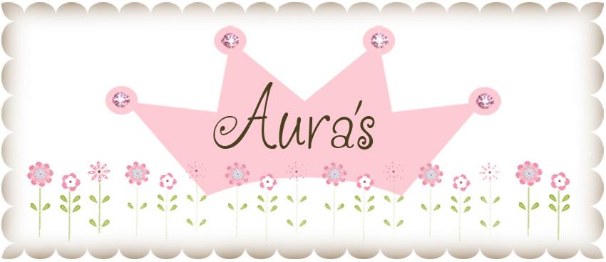 Aura's