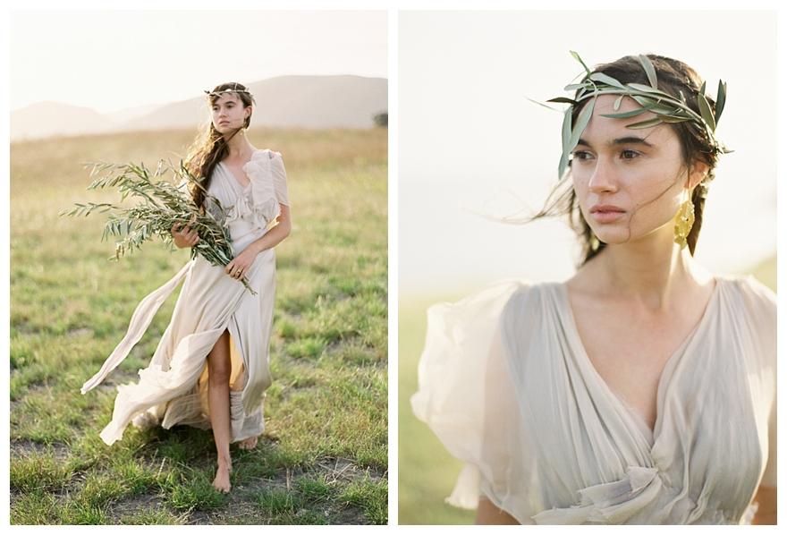 Seashell Invitations Wedding as luxury invitations ideas