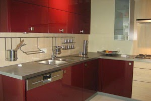 German modular kitchens for German modular kitchen designs