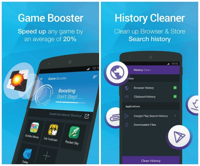 cleaner master booster pro v2 6 4 cracked apk is here novahax