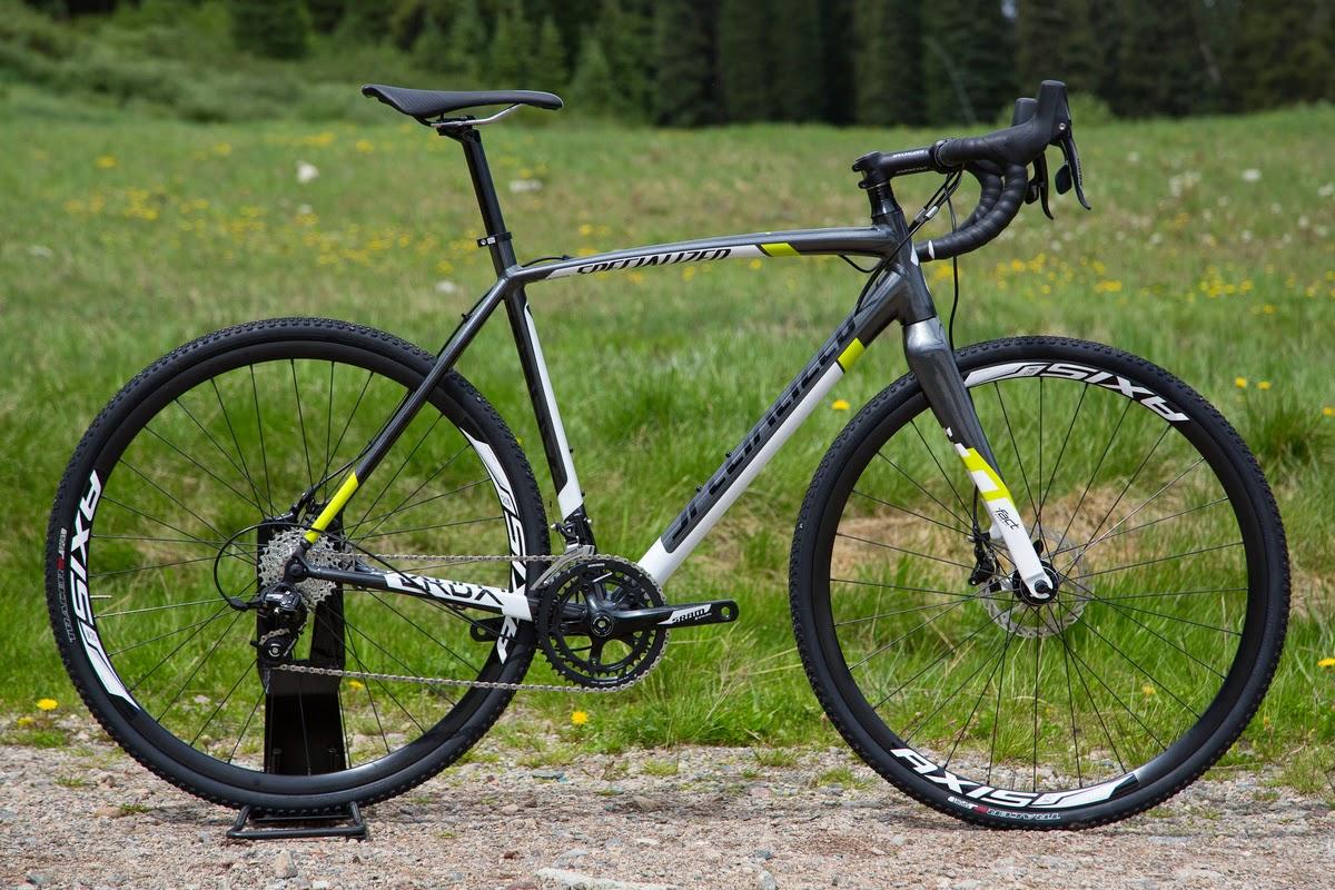 Bikes Milwaukee bikerumor com
