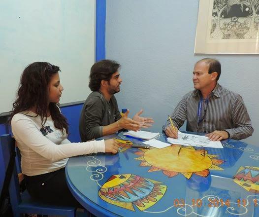 Entrevista,Diario La Prensa, Dr Hector Parra,Epidemia, Fiebre Chikungunya