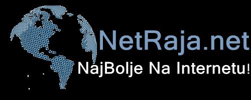 www.NetRaja.net