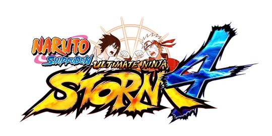Naruto Shippuden : Ultimate Ninja Storm 4, Bandai Namco Games, Actu Jeux Vidéo, Jeux Vidéo, Paris Manga 2016, CyberConnect2,