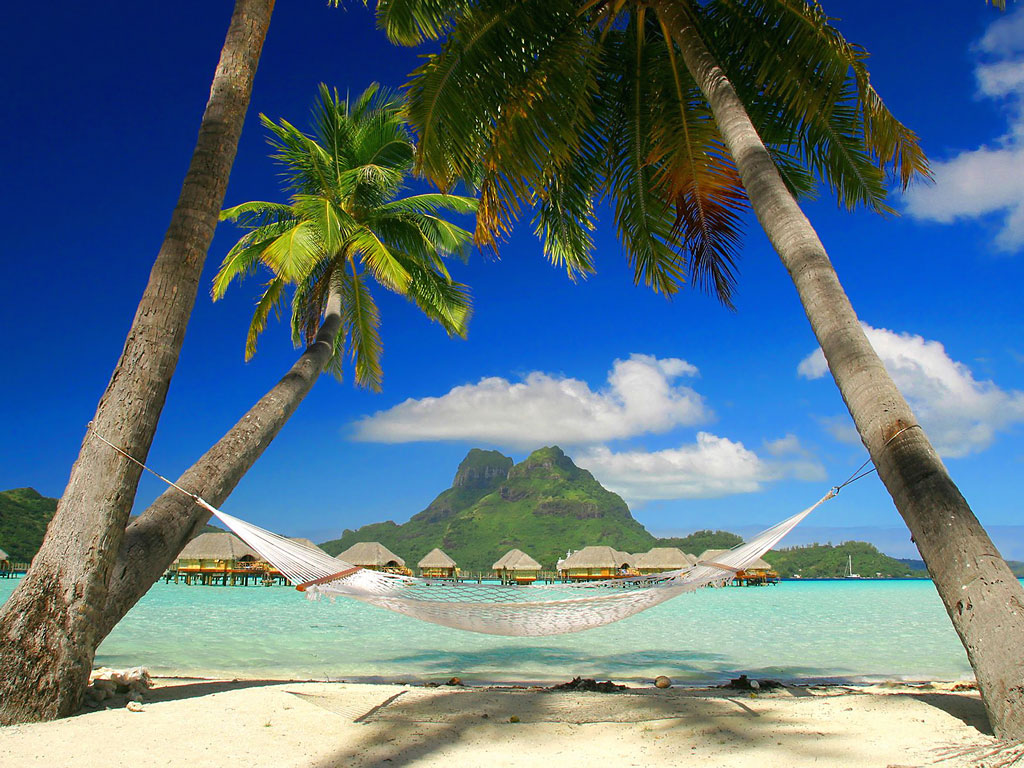 http://3.bp.blogspot.com/-_zBsZoAzgWY/T4ggMLEHZ5I/AAAAAAAAB3E/711iO-HLXP4/s1600/jamaica+beach+wallpaper+%2810%29.jpg