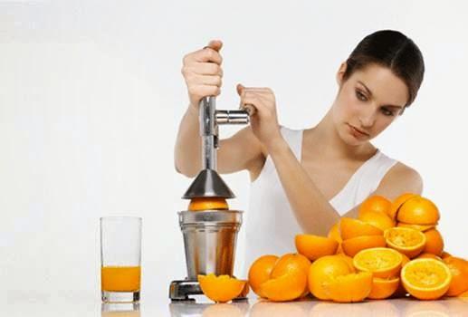 فوائد البرتقال, البرتقال, فوائد البرتقال الصحية, فوائد, الصحية والغذائية, الصحة العامة, صحة,