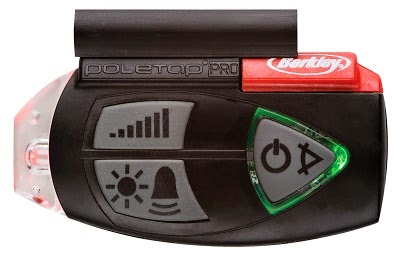 купить электронный сигнализатор поклевки мегатекс в спб