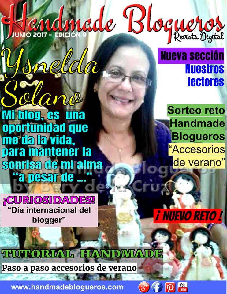 Edición Junio 2017