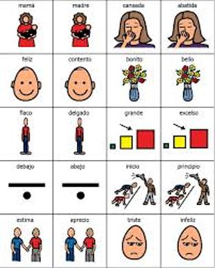 imagenes sobre estereotipos sinonimos de apilar