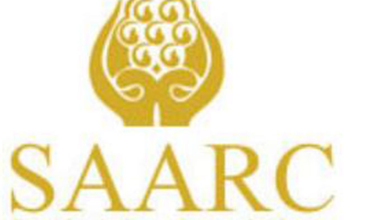 2015 Scholarship For Developing Countries SAARC