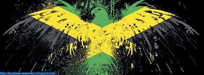 Belle couverture facebook jamaique
