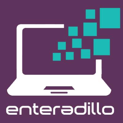 Opiniones de  Enteradillo.com