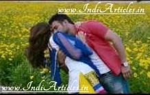 Saiyaan Video & Lyrics - Movie Burrraahh - Navraj Hans