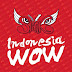 Slank - Indonesia Wow