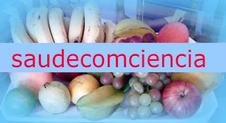 Alimentos inflamatórios, saiba quais são e evite-os