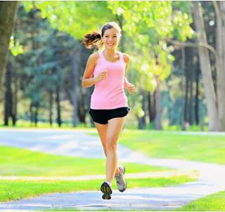 Cara Menurunkan Berat Badan dan Tips Diet Yang Sehat