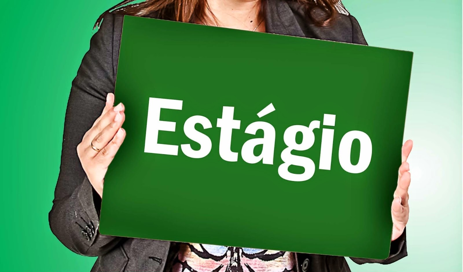 http://rscoelho2011.blogspot.com.br/2015/02/bolsa-estagio-liberada.html