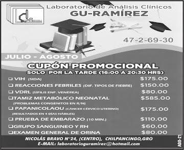 GU-RAMIREZ