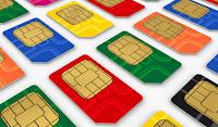 SIM Kartsız Yeni e-SIM Teknolojisi Geliyor