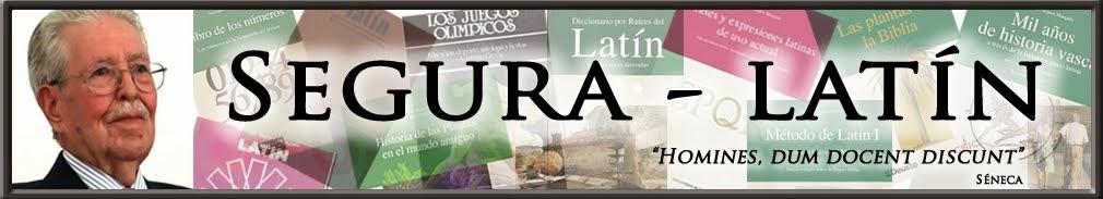 http://seguralatin.blogspot.com.es/