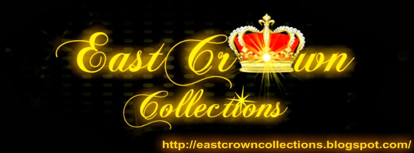 EastCrown Collections