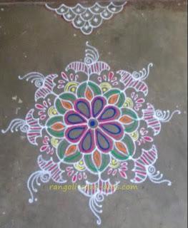 Sankranti-rangoli-designs-1i.jpg
