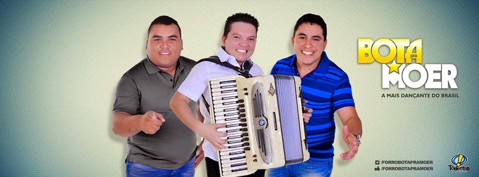 BAIXAR - BOTA PRA MOER EM SERROLANDIA - PE - 17-08-2014