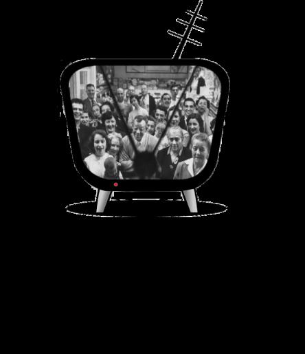 Classic TV Preservation Society