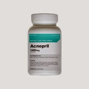 http://www.amazon.com/Acnepril-Treatment-Balance-Hormone-Levels/dp/B007GFUIG8