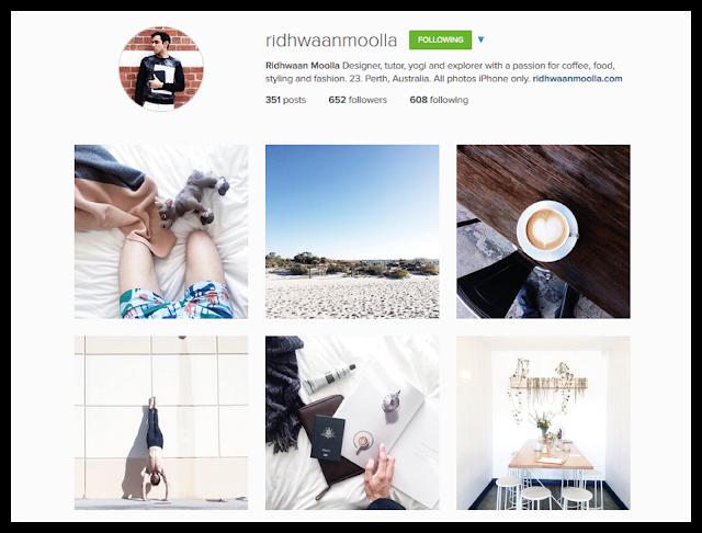 https://instagram.com/ridhwaanmoolla/