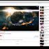 تحميل مقاطع الفيديو  بصيغة Mp3 من يوتيوب علي فايرفوكس