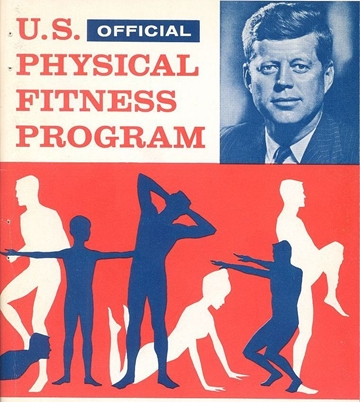 physical fitness