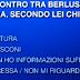 Sondaggio scontro Berlusconi - Magistratura. Chi ha ragione?