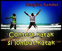 ::Contest Lompat Si Katak Lompat::