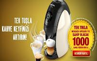 Nescafe-MyCafe-Çekiliş-Kampanyası-www.nescafemycafe.com