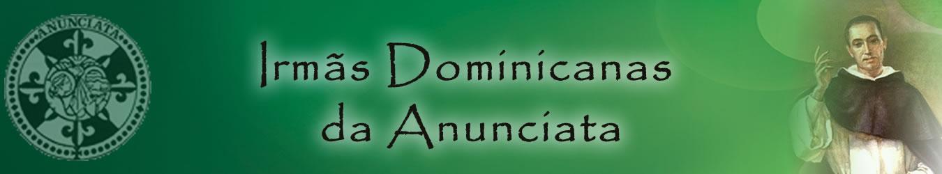 Dominicanas da Anunciata
